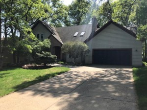 1816 128th Avenue Nw Coon Rapids, Mn 55448