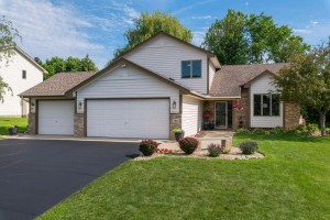 760 141st Avenue Nw Andover, Mn 55304