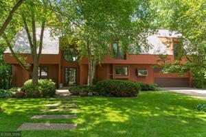 6982 Edgebrook Place Eden Prairie, Mn 55346