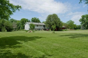 90 County Road 110 N Minnetrista, Mn 55364