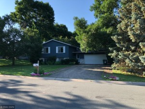 6015 W 106th Street Bloomington, Mn 55438