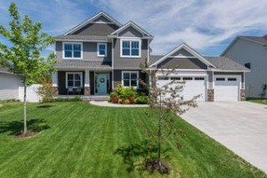 417 144th Lane Nw Andover, Mn 55304