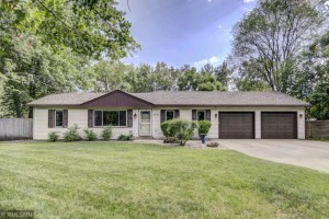 2224 108th Avenue Nw Coon Rapids, Mn 55433