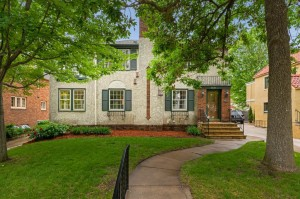 4524 Casco Avenue Edina, Mn 55424