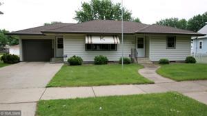 215 S Chestnut Street Belle Plaine, Mn 56011
