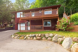 16859 Judicial Road Lakeville, Mn 55044