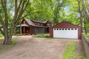 1830 Stillwater Street White Bear Twp, Mn 55110