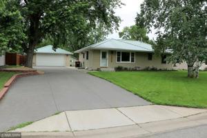 7850 Gresham Lane S Cottage Grove, Mn 55016