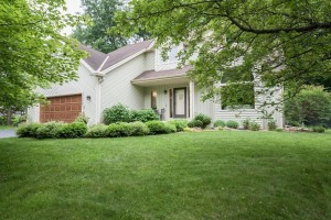 12881 Floral Avenue Apple Valley, Mn 55124