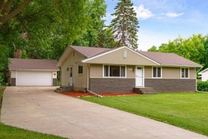 814 87th Lane Nw Coon Rapids, Mn 55433