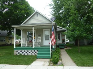 214 W Main Street Belle Plaine, Mn 56011