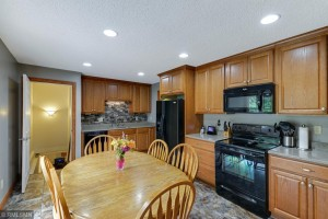 10231 Olive Street Nw Coon Rapids, Mn 55433