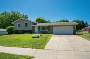 3760 75th Street E Inver Grove Heights, Mn 55076