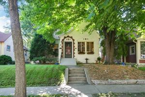444 Saratoga Street S Saint Paul, Mn 55105