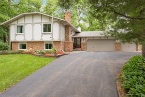 19360 81st Place N Corcoran, Mn 55311