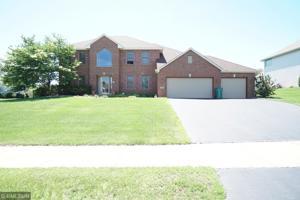 12467 Silverwood Drive Eden Prairie, Mn 55347