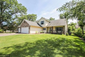 2210 151st Lane Nw Andover, Mn 55304