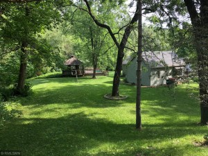 14186 Valley Creek Trail S Afton, Mn 55001