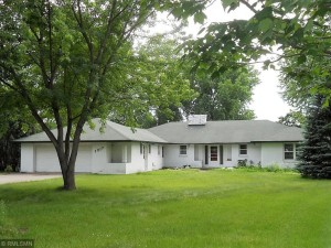 1317 Oakwood Drive Anoka, Mn 55303