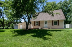 10838 Olive Street Nw Coon Rapids, Mn 55448