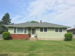 749 Mayhill Road N Maplewood, Mn 55119