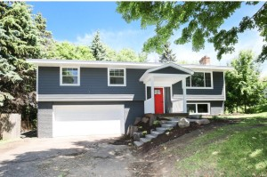 12820 Sunset Trail Plymouth, Mn 55441
