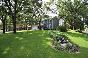 1894 132nd Lane Nw Coon Rapids, Mn 55448