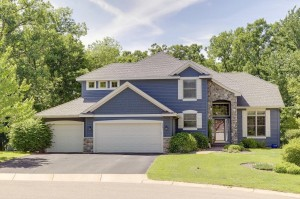 6291 Orchid Lane N Maple Grove, Mn 55311