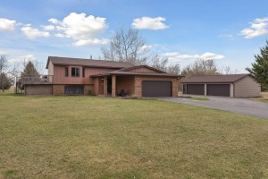 890 146th Lane Nw Andover, Mn 55304