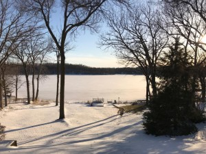 429 Reflection Road Apple Valley, Mn 55124