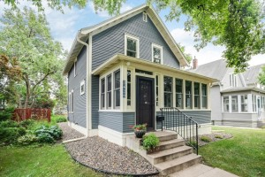 3429 Fremont Avenue S Minneapolis, Mn 55408