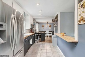 8750 Grenadier Avenue S Cottage Grove, Mn 55016