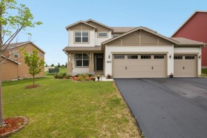 17984 Hydra Court Lakeville, Mn 55044