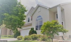 18136 89th Place N Maple Grove, Mn 55311