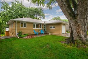 3521 Xylon Avenue S Saint Louis Park, Mn 55426