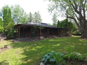 1150 Willow Drive S Orono, Mn 55391