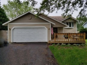 7575 Hyde Avenue S Cottage Grove, Mn 55016