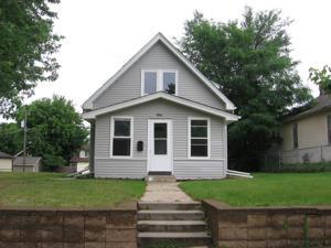 3846 Dupont Avenue N Minneapolis, Mn 55412