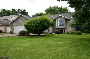 1920 Highland Drive Hastings, Mn 55033
