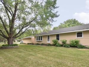 13257 Saratoga Lane N Champlin, Mn 55316