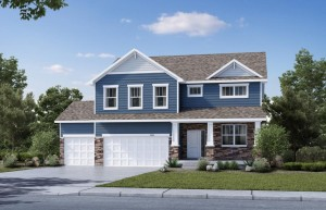 19020 42nd Avenue N Plymouth, Mn 55446