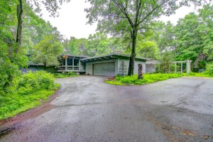 15707 Afton Hills Drive S Afton, Mn 55001
