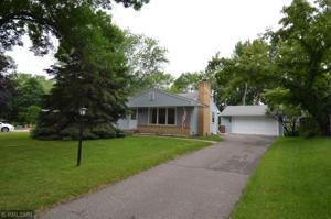 2309 Dorothy Avenue White Bear Lake, Mn 55110