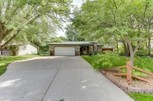 11965 Unity Street Nw Coon Rapids, Mn 55448
