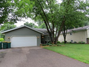 571 Springhill Road Vadnais Heights, Mn 55127