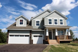 14447 Bowers Drive Nw Ramsey, Mn 55303