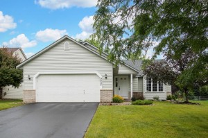 9825 78th Street S Cottage Grove, Mn 55016