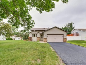 13788 Raven Street Nw Andover, Mn 55304