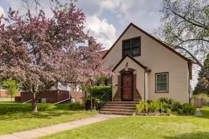1646 Hartford Avenue Saint Paul, Mn 55116