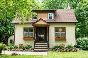 13629 Spring Lake Road Minnetonka, Mn 55345